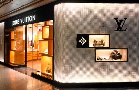 louisvuitton_00