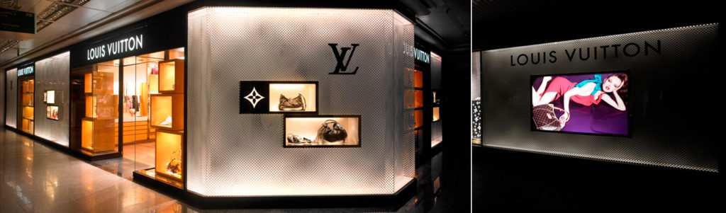 louisvuitton_01