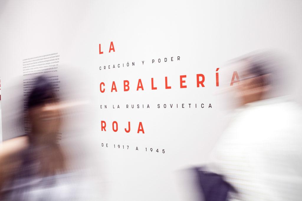 caballeriaroja_01